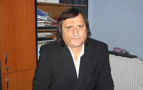 Proiectul de construire a unui dispensar nou în comuna Bărbăteşti prinde contur