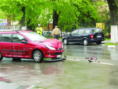 Accident-rutier-in-Ramnic