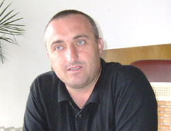 Cristian Jianu Apavil