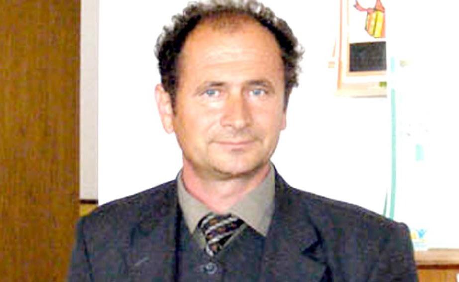 Emilian-Isuf