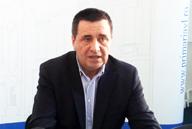 """Interimarul Ion Gigi Matei va risipi 10.500 euro din bugetul local pentru o """"masă de socializare"""""""