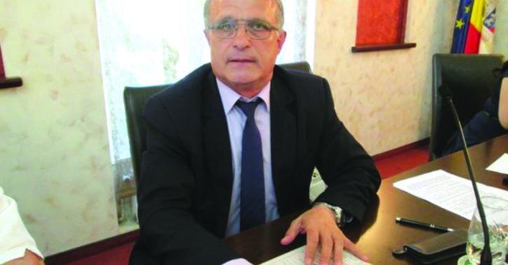 Vâlcenii susţin Guvernul  Sorin  Grindeanu