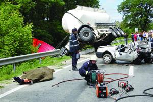 accident-Valea-Oltului-Sibiu-2