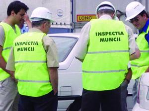 inspectori20