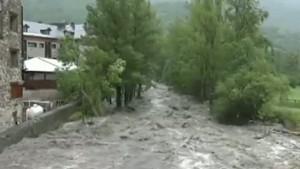 inundatii_catastrofale_25137100_13647000