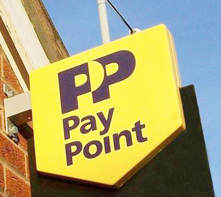 paypoint-services-srl