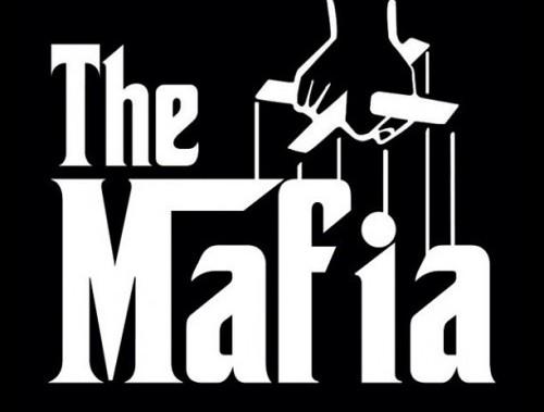 Un muncitor face dezvăluiri despre mafia firmelor de construcţii aflate pe mână cu primarii din Râmnic