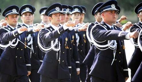 Academia-de-Politie-enational.ro_
