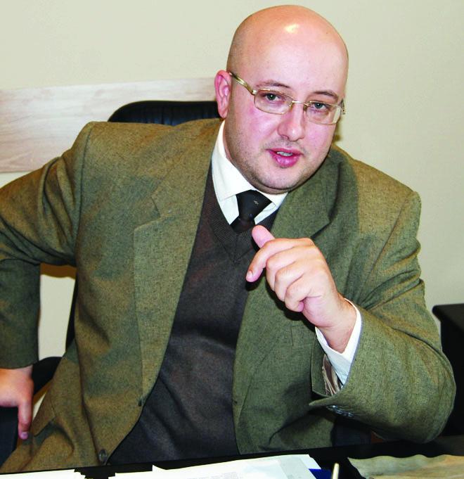 costi-radulescu-3