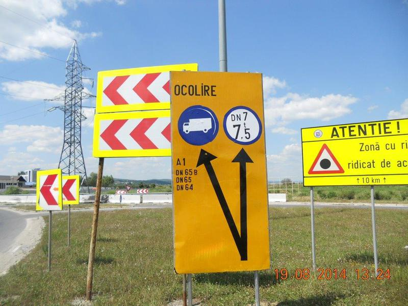 image-2014-08-25-17966893-41-indicator-interzis-camioane-dn7-pitesti-valcea