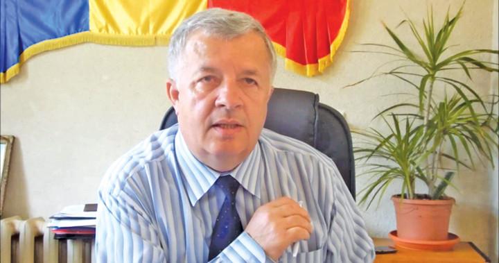 Primarul din Govora, Mihai Mateescu, nu îndeplinește criteriile de INTEGRITATE ale PNL! A făcut POLIȚIE POLITICĂ!