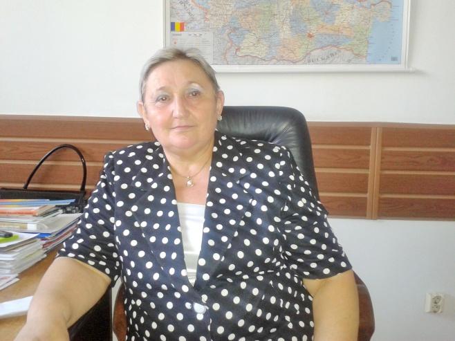 Lita Ioana
