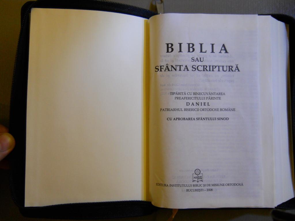 biblia-citim