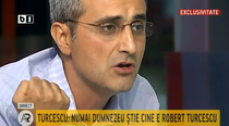 image-2014-09-21-18153507-46-robert-turcescu-dezvaluiri-b1
