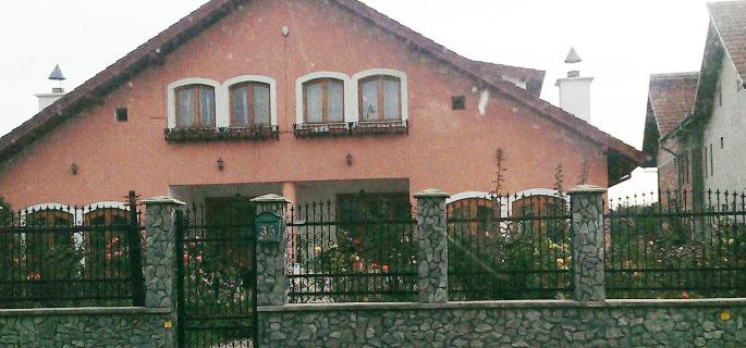 iustin-predescu-casa-685x320