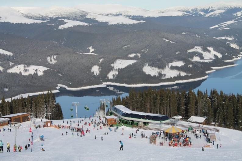 big-extreme-party-in-weekend-la-transalpina-ski-resort-2-794x529