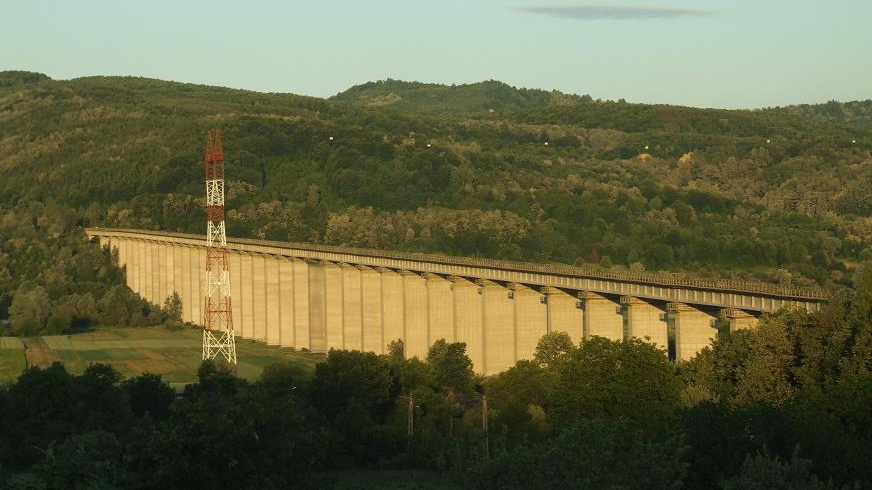 cale_ferata_viaduct_pod_4675_23245500