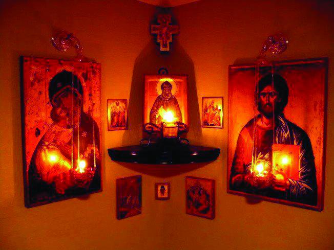 candela-ziar