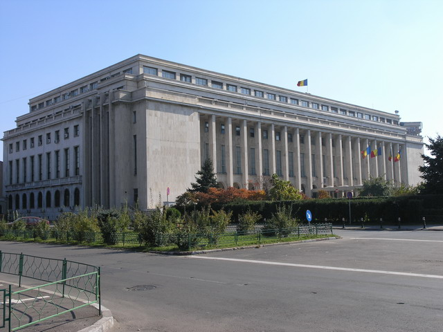 palatul-victoria-guvern-romania1