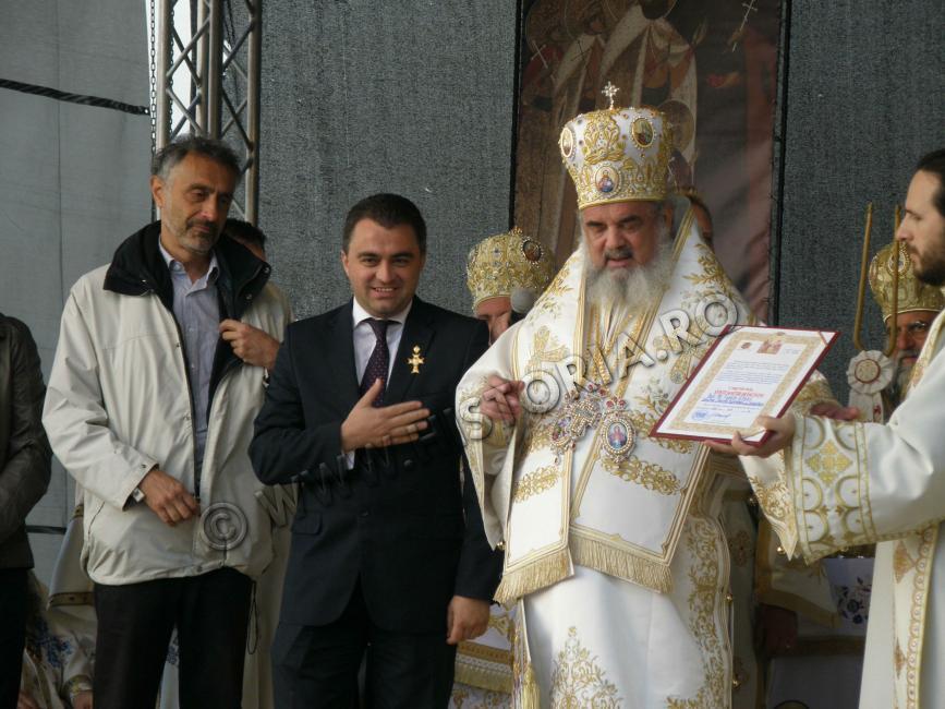 patriarh_daniel_la_hurezi_premii