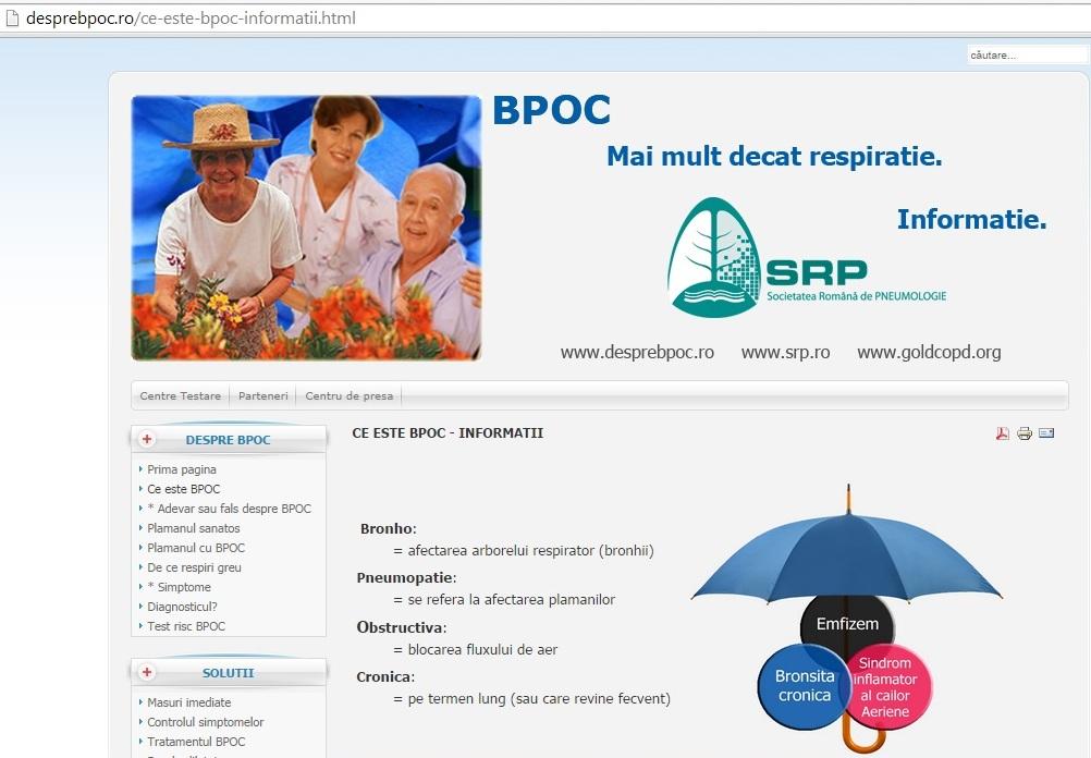 www.desprebpoc.ro