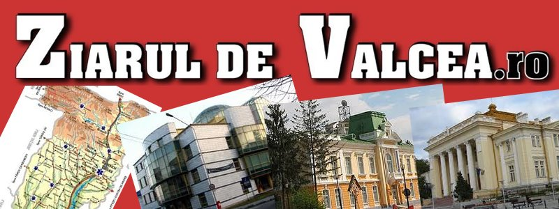 ZIARUL DE VALCEA