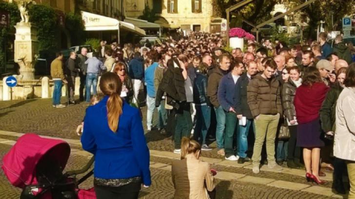 coada_la_vot_in_italia_rezultate_diaspora_56440500