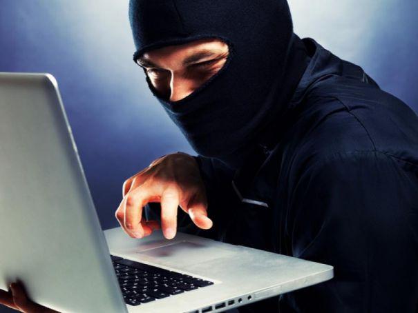 infractor hacker cibernetic