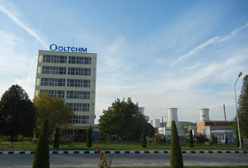 oltchim-fabrica-agerpres-1