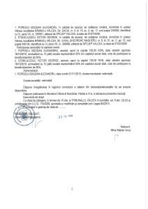 ALVISTPO_MEDIA - certificat constatator_Page_2