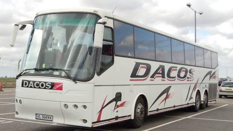 autocar_Dacos