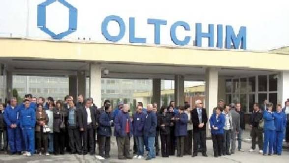 oltchim-bizwiz-ro