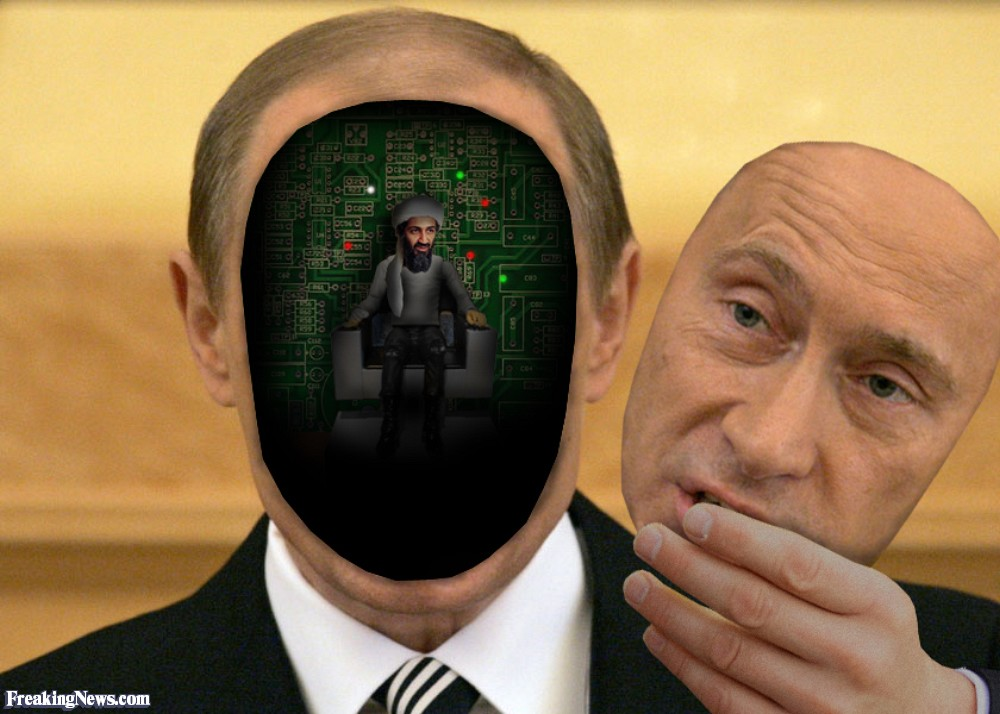 Vladimir-Putin-the-Robot-Removes-His-Face-34554