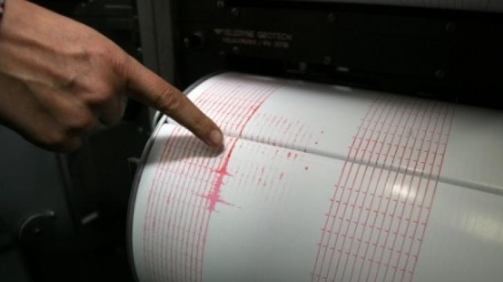cutremur_seismograf_poza_rosu_55779500
