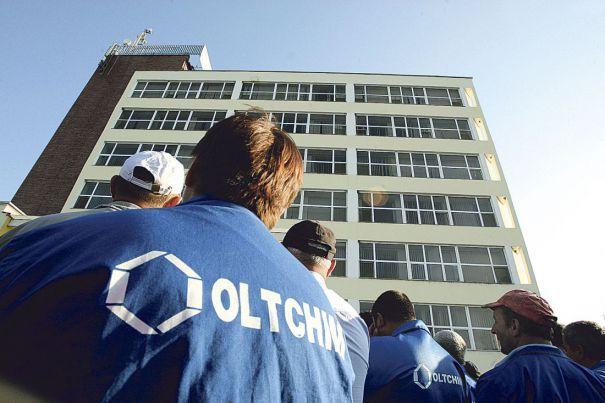 14-oltchim-lib-36