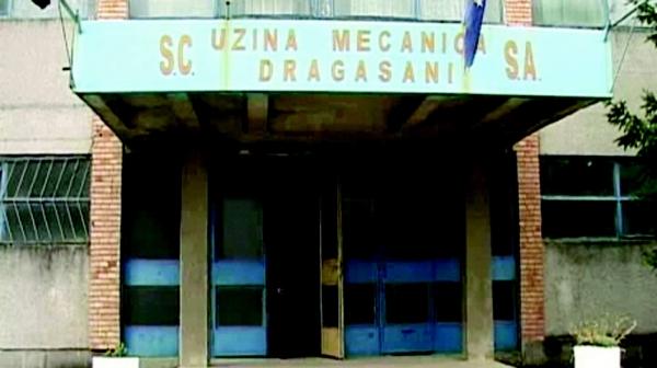 Uzina-Mecanica-Dragasani