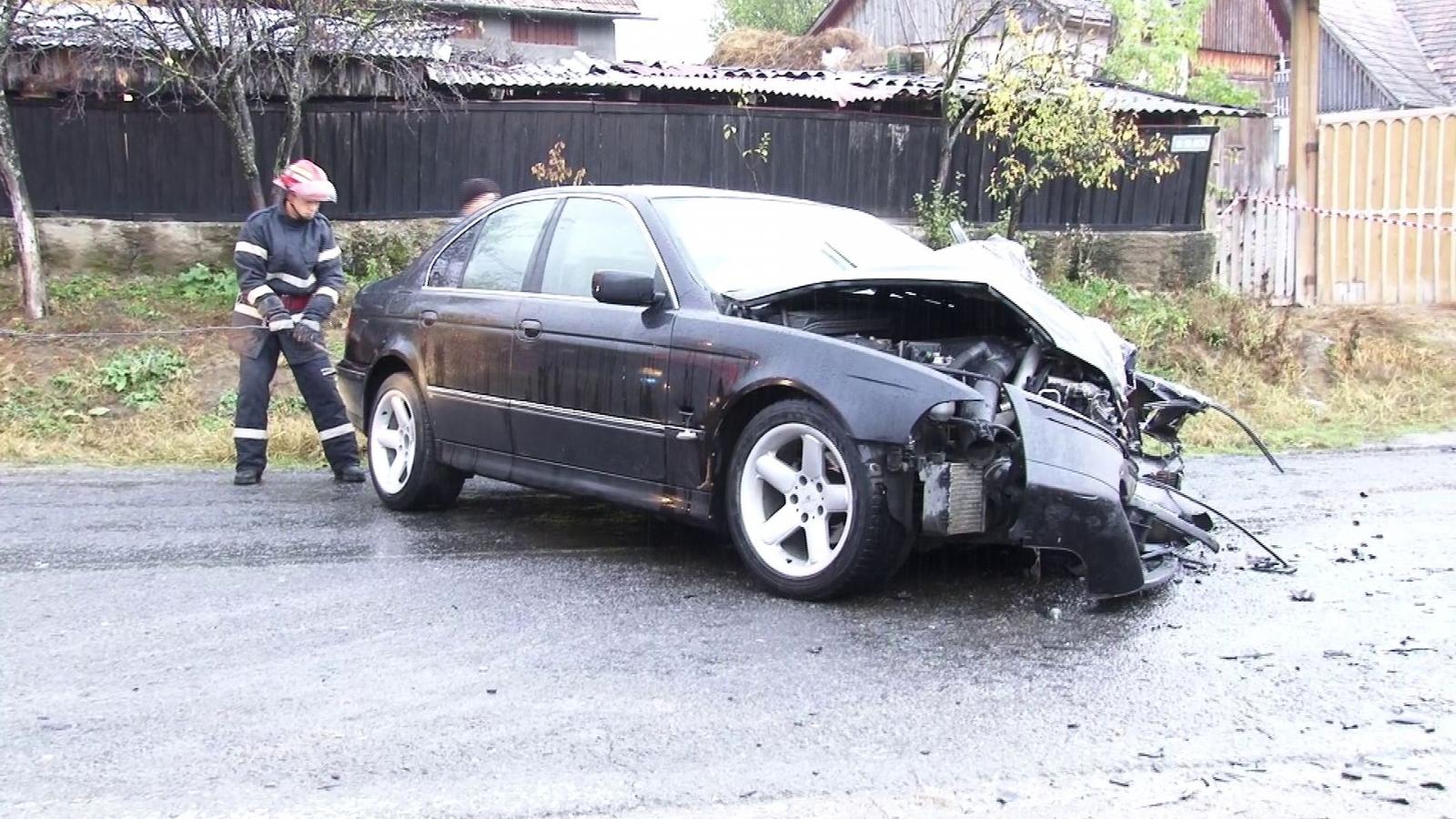 fotovideo-accidente-lant-la-cluj-doua-victime-si-localitatea-dumbrava-update_0