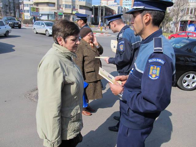 politisti-prevenire-1