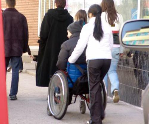 Asistenti-personali-handicapati