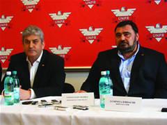 Gabriel-Oprea-si-Constantin-Mazilu-au-inaugurat-sediul-UNPR-la-Valcea