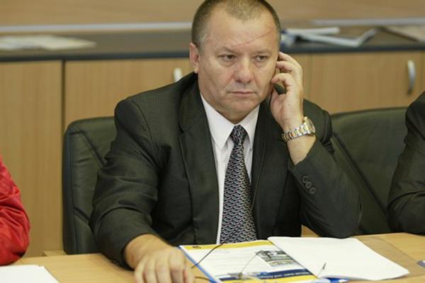 Omul-de-afaceri-Georgică-Cornu-audiat-la-DIICOT-Timişoara