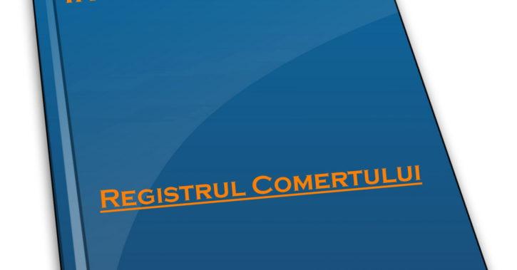 Peste 1.620 de înmatriculări de firme noi s-au realizat în Vâlcea în primele zece luni, din care jumătate erau SRL-uri