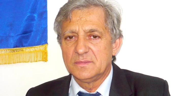 Primarul Ion Năfliu sprijină toți elevii premianți din Galicea