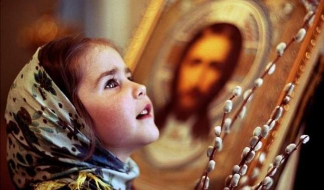Pe cine deranjează ora de Religie ?