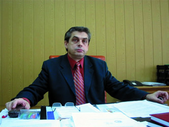 petre-dinescu-22012013