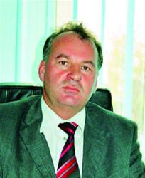 Ion Ignatescu