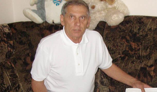 Valentin-Comanescu