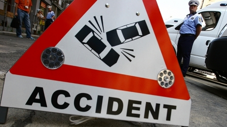 accident-impactingorj