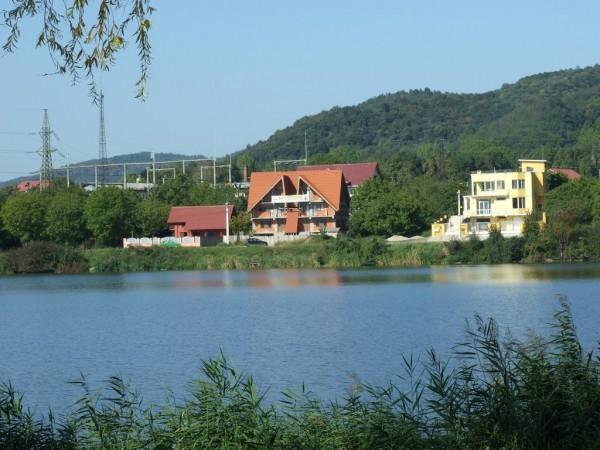 lac ostroveni1