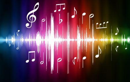 noroc-cu-muzica-starea-de-spirit-a-romanilor-influentata-pozitiv-de-muzica-122322